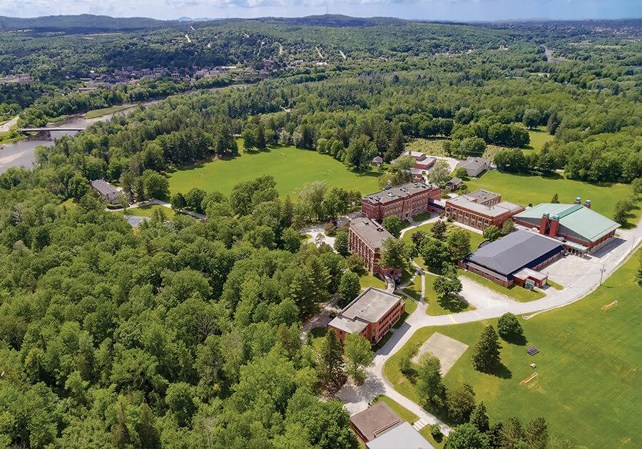 Bishop's College School – это опыт и возможности, о которых и не догадываешься. Фото - 5