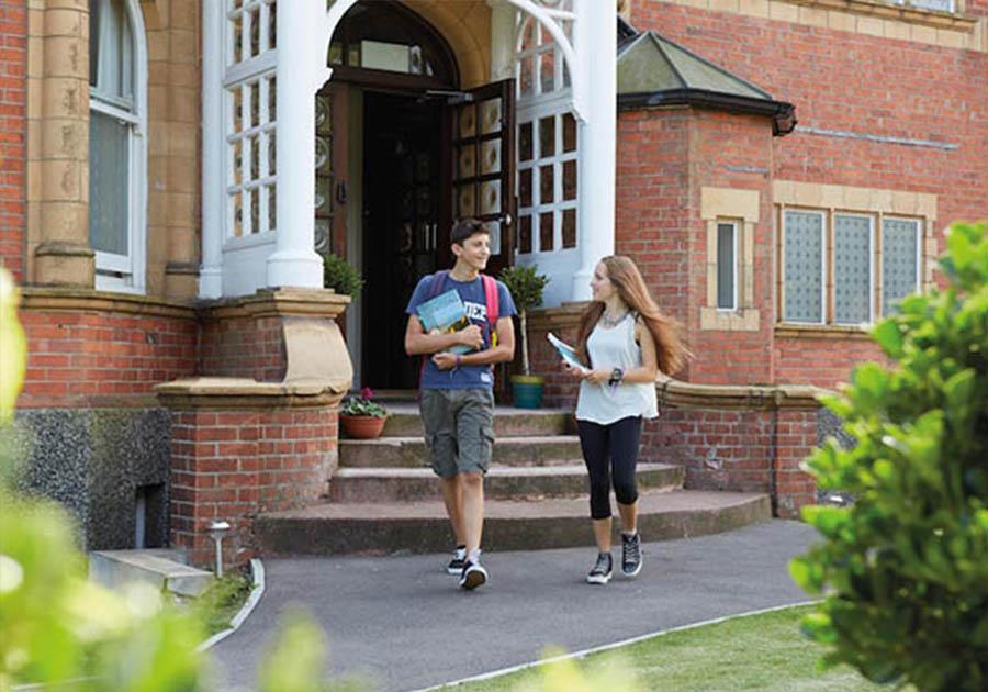 5 основных мифов об образовании за границей. Фото - 9