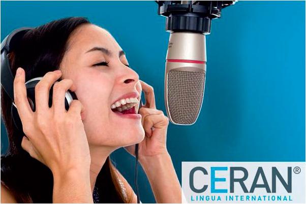 CERAN — языковой бестселлер этого лета!. Фото - 9