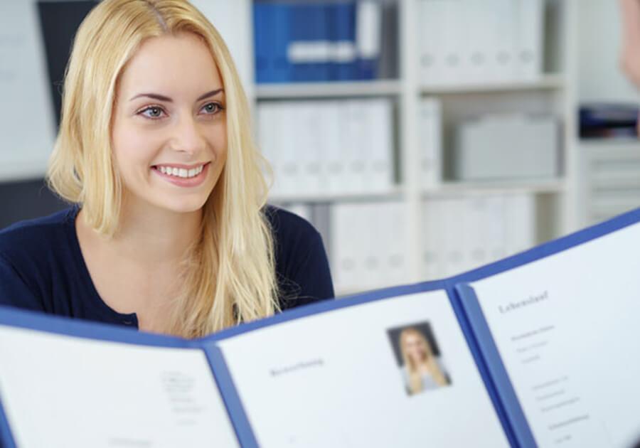 Три правила працевлаштування після вишу  за кордоном. Фото - 3