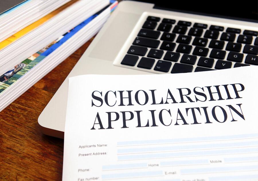 Як отримати стипендію або знижку на навчання за кордоном. Фото - 3