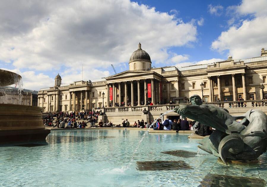 Де краще вивчати англійську: у Лондоні чи в невеликому провінційному містечку?. Фото - 8