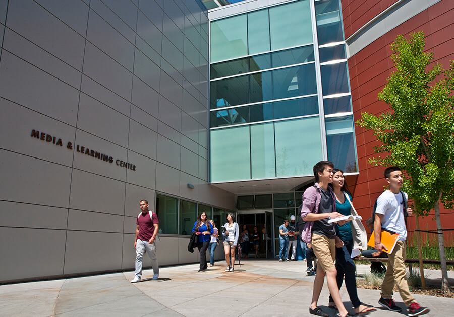 Як перевестися з вишу США до європейського вишу без втрат часу навчання. Фото - 3