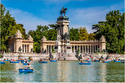 Испанские языковые школы: взгляд профессионала. Фото - 9
