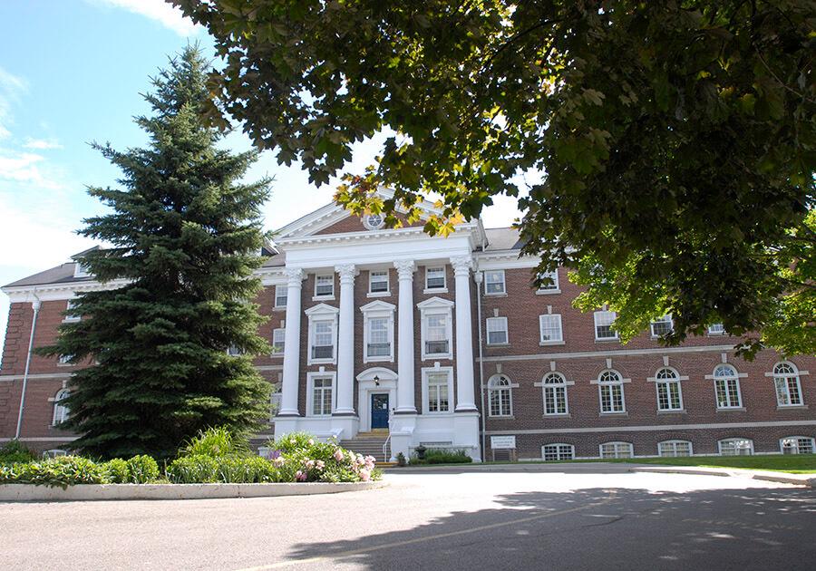 Эксперт DEC education делится впечатлениями от посещения канадского Pickering College. Фото - 5
