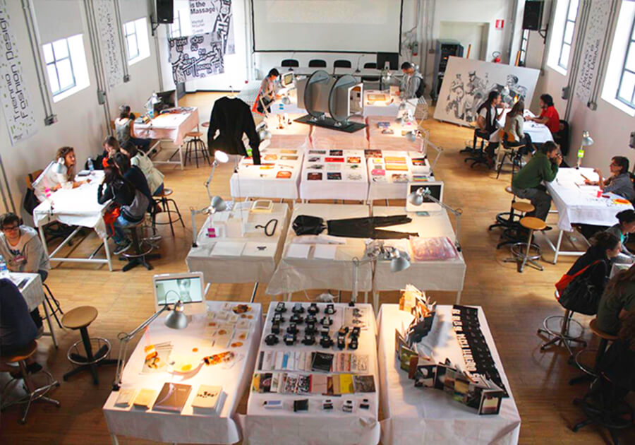 Кращі виші для технічних фахів, мистецтва і дизайну. Фото - 11