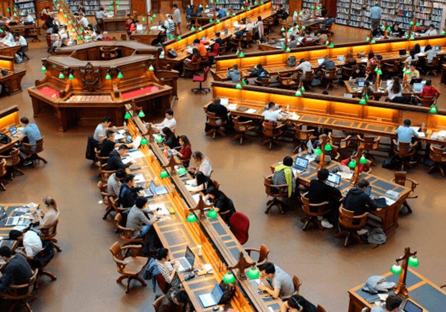 Бесплатное обучение в университете — это реальность?. Фото - 8