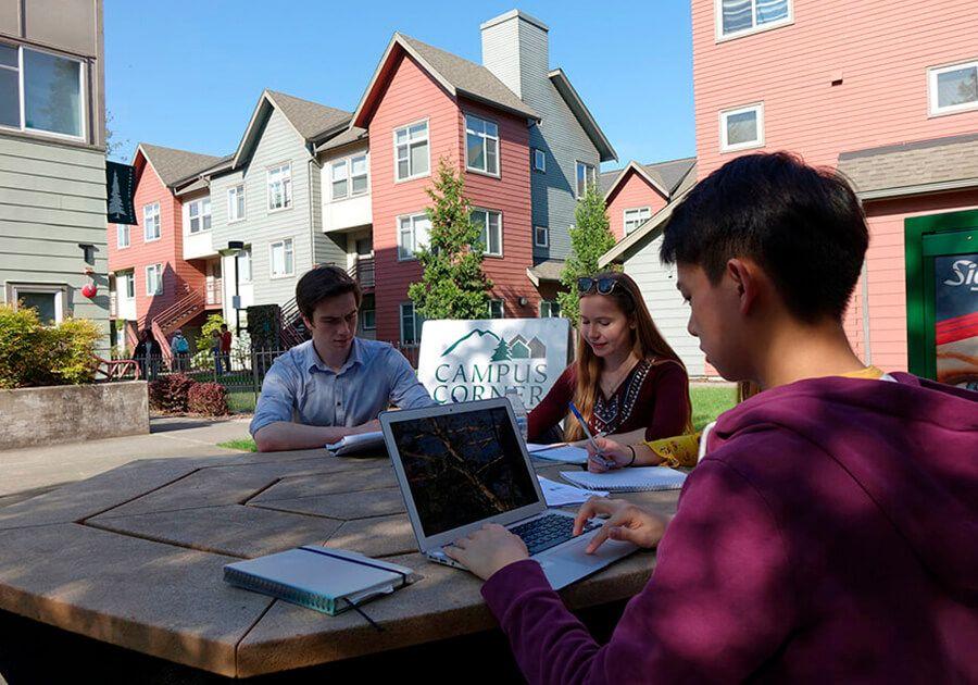 Бесплатное обучение в университете — это реальность?. Фото - 10