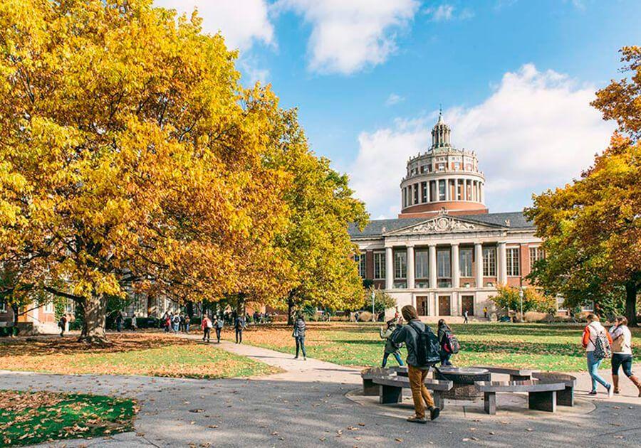 Бесплатное обучение в университете — это реальность?. Фото - 11