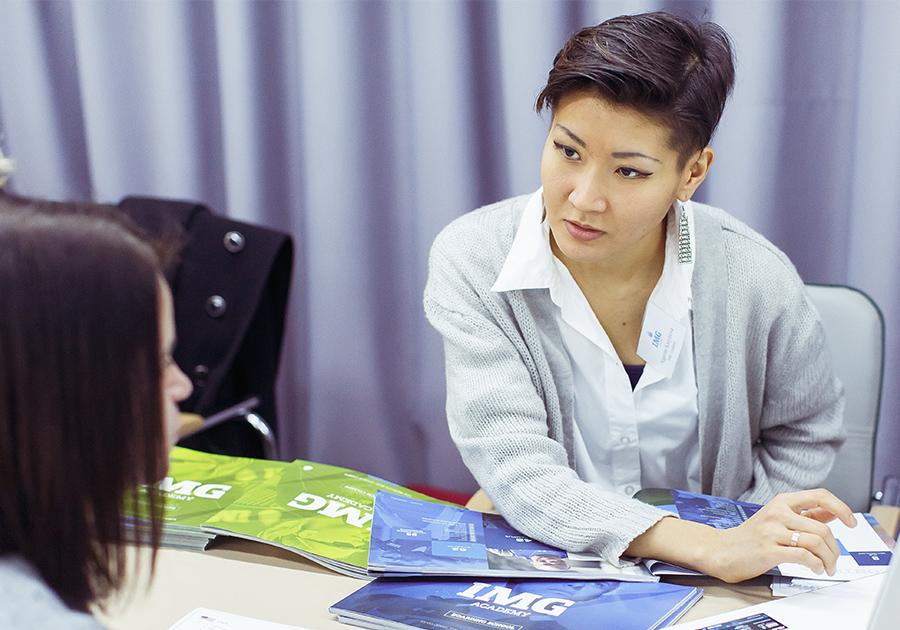 Выстраивая долгосрочные отношения: основные принципы работы компании DEC. Фото - 3