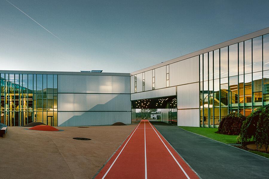 5 причин выбрать Exupéry International School для обучения. Фото - 5