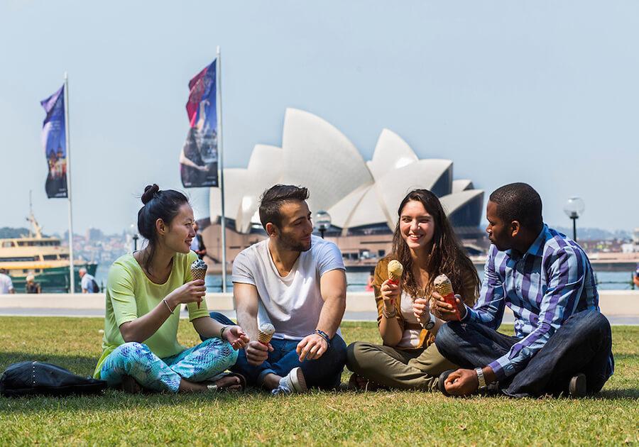 Terra Incognita: как на самом деле устроено образование в Австралии. Фото - 4