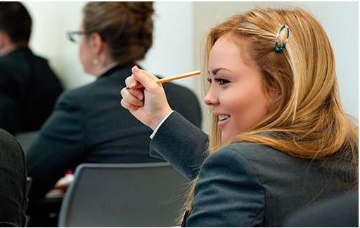 Профессия успешного завтра: на кого пойти учиться?. Фото - 9