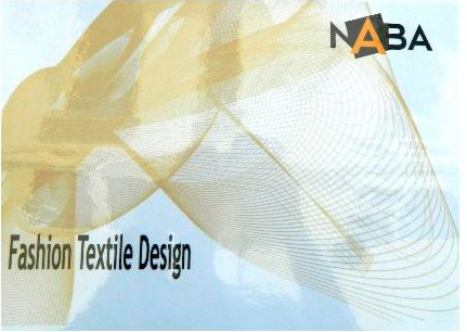 «Курсы NABA перевернули мое представление о роли текстиля!». Фото - 7