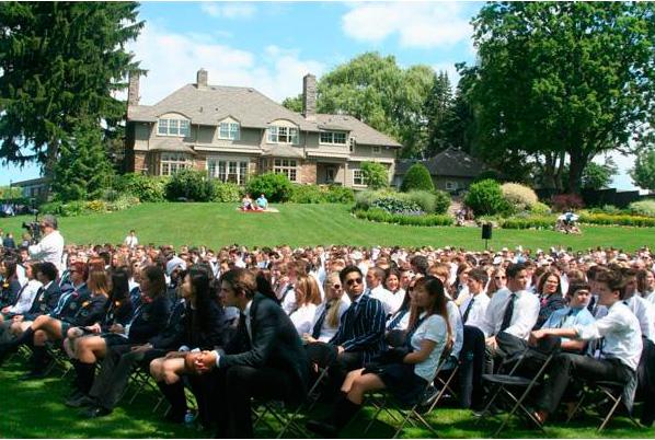 Среднее образование в Канаде: разоблачаем мифы. Фото - 3