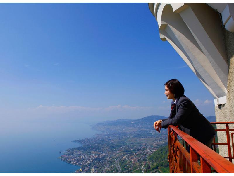 Магистратура как стандарт подготовки отельно-туристических менеджеров: опыт инноваций SEG. Фото - 8