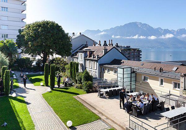 Swiss Education Group: международные работодатели выше ценят студентов, проходивших стажировки. Фото - 8