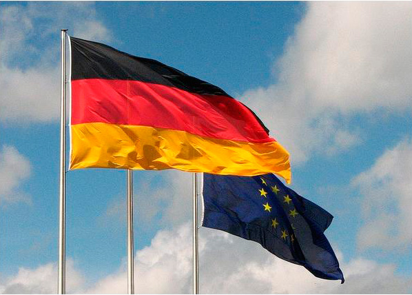 От Aufnahmeprüfung до ZVS: руководство по высшему образованию в Германии. Фото - 9