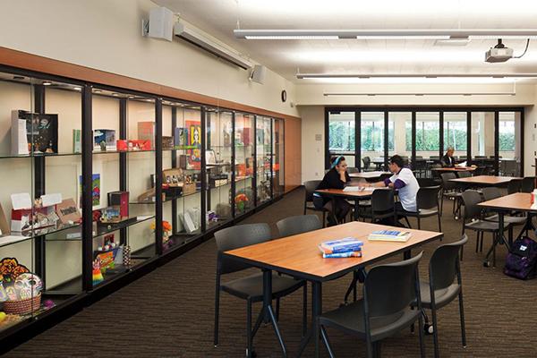 Економія $18 тисяч на рік: вступаємо у ком'юніті-коледжі США. Фото - 5