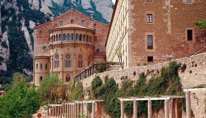 Высшее образование в Испании. Фото - 3