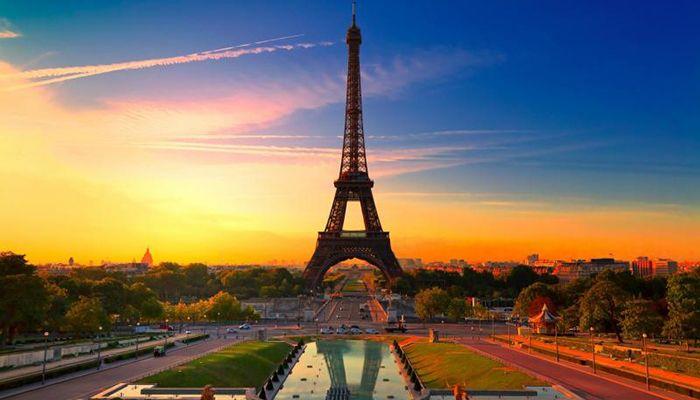 Обучение в Франции. Фото - 7