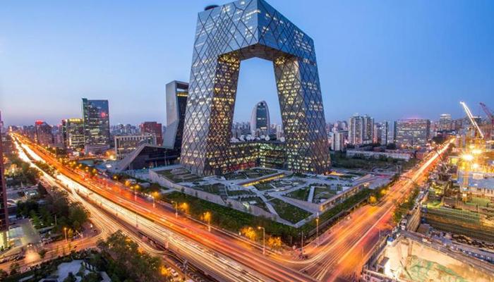 Середня освіта в Китаї. Фото - 6
