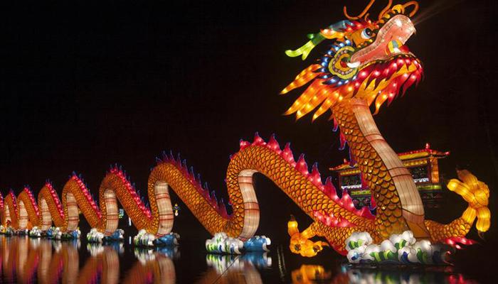 Среднее образование в Китае. Фото - 5