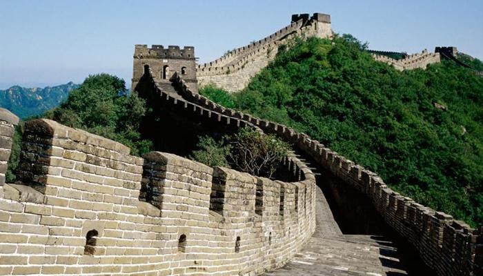 Среднее образование в Китае. Фото - 4