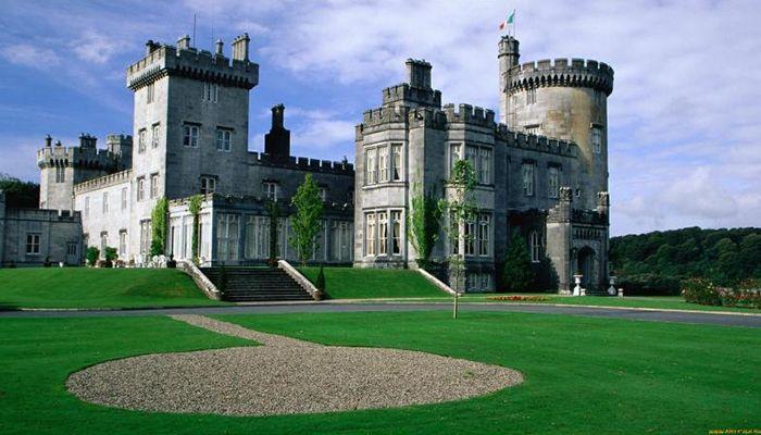 Середня освіта в Ірландії. Фото - 4