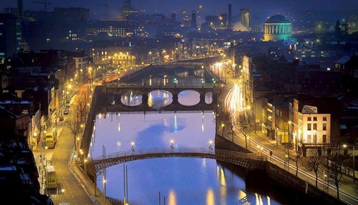 Середня освіта в Ірландії. Фото - 6
