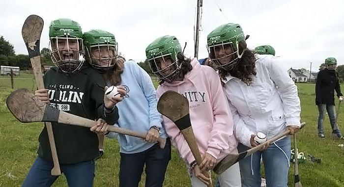 Мовні курси в Ірландії. Фото - 7
