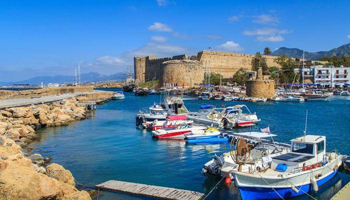 Навчання на Кіпрі. Фото - 4