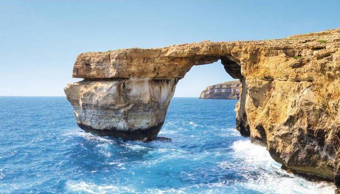 Вища освіта на Мальті. Фото - 3