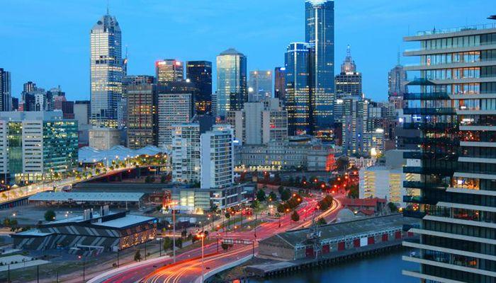 Мовні курси в Австралії. Фото - 3