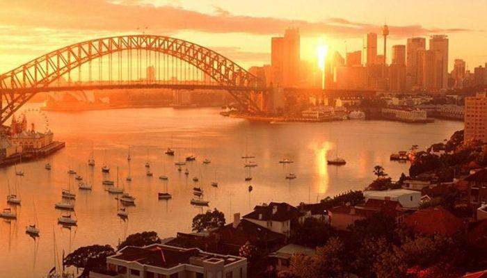 Языковые курсы в Австралии. Фото - 7