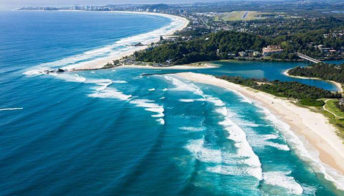 Мовні курси в Австралії. Фото - 4