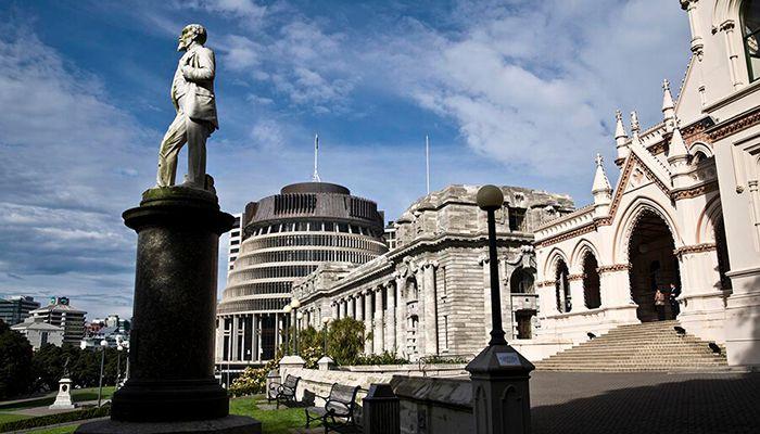 Мовні курси в Новій Зеландії. Фото - 5