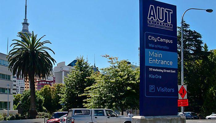 Мовні курси в Новій Зеландії. Фото - 10
