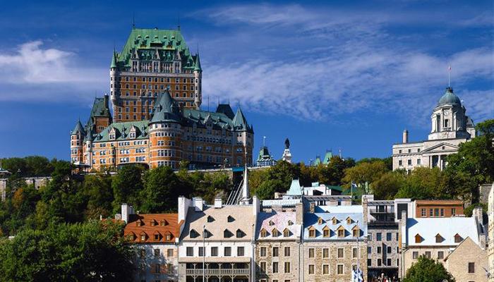 Среднее образование в Канаде. Фото - 9