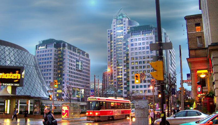 Среднее образование в Канаде. Фото - 10