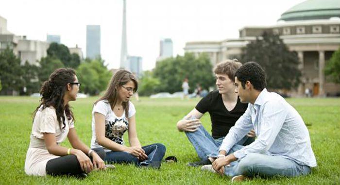 Высшее образование в Канаде. Фото - 7