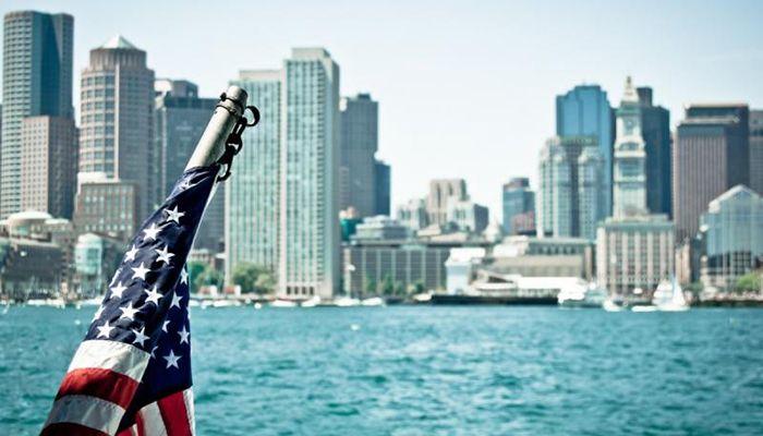 Навчання в США. Фото - 6