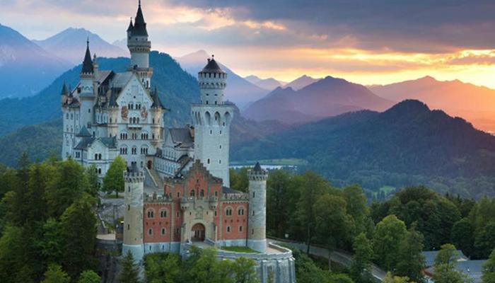 Высшее образование в Германии. Фото - 4