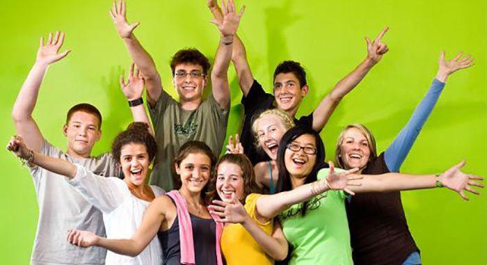 Языковые курсы в Германии. Фото - 9