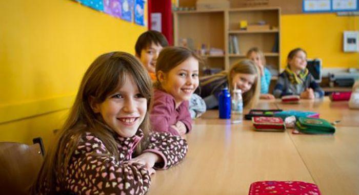Среднее образование в Германии. Фото - 9