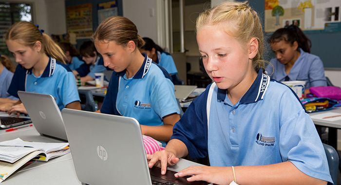 Середня освіта в Нідерландах. Фото - 10