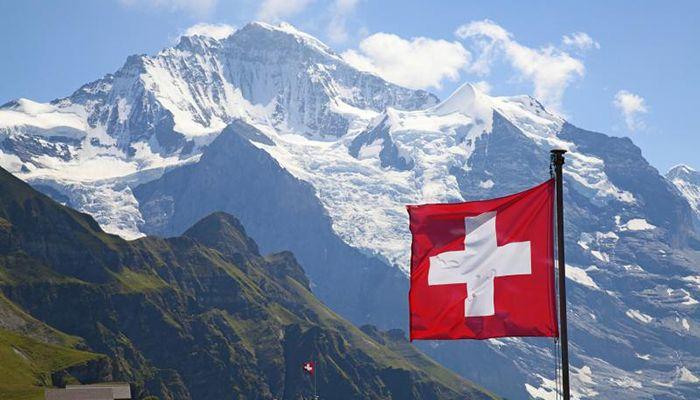 Вища освіта в Швейцарії. Фото - 5