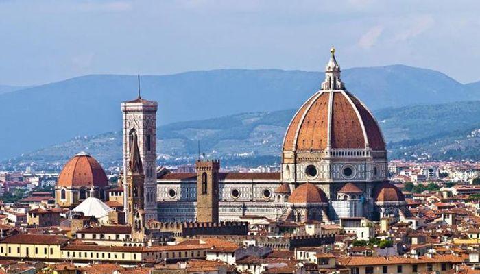 Обучение в Италии. Фото - 11