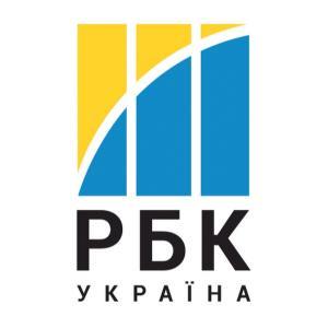 «DEC WEEKEND. Образовательные возможности в Украине и за рубежом». Фото - 140