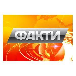 «DEC WEEKEND. Образовательные возможности в Украине и за рубежом». Фото - 141
